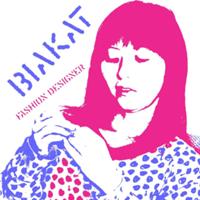 Studio @biakatayama de Bianca Katayama