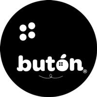 Studio @butoncafe de Butón - Camila Fernandes