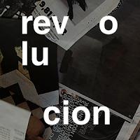 Studio @revoluciondepapel de Revolucion de Papel
