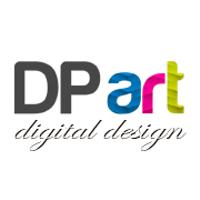 Studio @dpart de Djonas Pieckocz