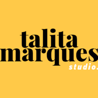 Studio @talita de Talita Marques