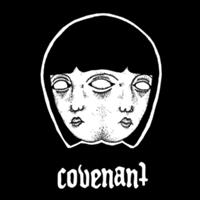 Studio @covenant de Covenant Art