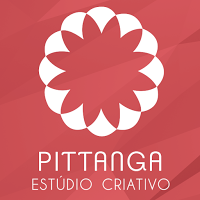 Studio @estudiopittanga de Pittanga Estúdio Criativo