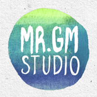 Studio @mrgabrielmarques de Mr. Gabriel Marques