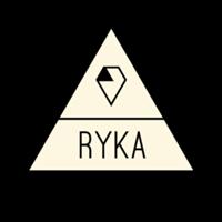 Studio @ryka de Renata Guimarães