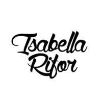 Studio @isabellarifor de Isabella Rifor
