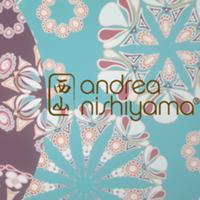 Studio @andreanishiyama de Andrea Nishiyama Bastos