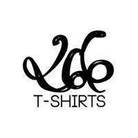 Studio @266tshirts de 266 T-shirts