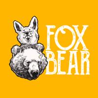 Studio @foxbear de foxbear