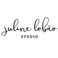 Studio @julinelobao de Juline Lobão