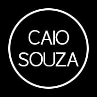 Studio @caiouz de Caio Souza