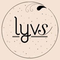Studio @lyvs de Lyvia Gamerco