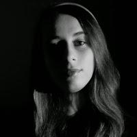 Studio @aneliseoliveira de Anelise Oliveira