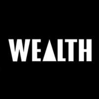 Studio @wealthclothing de Ruan Fellipe