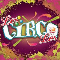 Studio @loscircolosbr de Los Circo Los BR