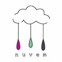 Studio @nuvem de Fernanda Furtado