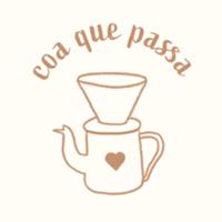 Studio @frantrajai de Fran Trajai