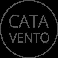 Studio @cataventorj de Natália Cantarino