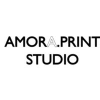 Studio @amoraprintstudio de Camila Coelho