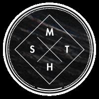 Studio @mths de Matheus de Carvalho