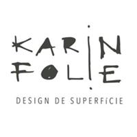 Studio @karinfolie de Karin Gabriela