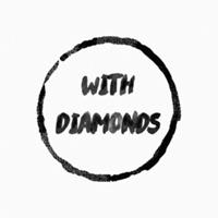 Studio @diamonds de Giovanna Duarte