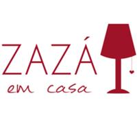Studio @zazaemcasa de Izabella Soares
