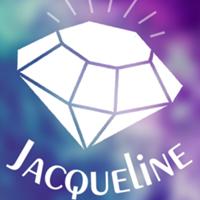 Studio @jacqueline07 de Jacqueline Dutra