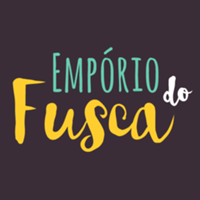 Studio @emporiodofusca de Empório do Fusca