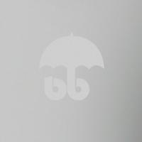 Studio @brunordesigner de Bruno Rodrigues
