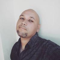 Studio @andersondelano de Anderson R. (Anderson Delano)