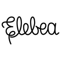 Studio @elebea de Sasa Elebea