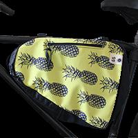 Mochilas de Bike | Colab55