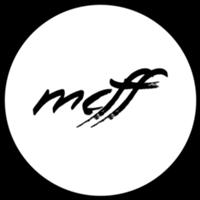 Studio @mcffarte de Maria Carolina Faria Fiorito