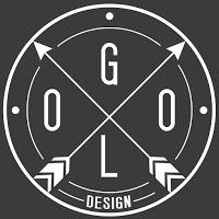 Studio @golodesign de Golo Design