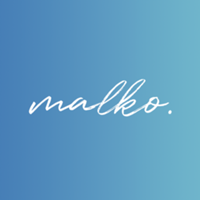 Studio @malkoart de Matheus Ramos