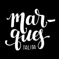 Studio @marquestalita de Talita Marques