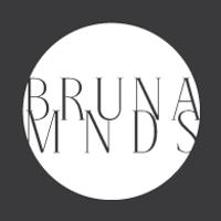 Studio @brunamnds de Bruna Mendes