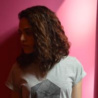 Studio @manoelaalves de Manoela Alves