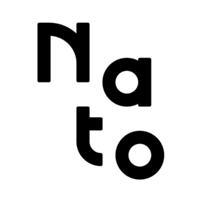 Studio @natodesign de Estúdio Nato