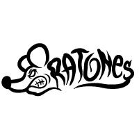 Studio @ratonesart de Ratónes Art