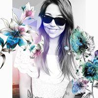 Studio @camisgray de Camila Gray