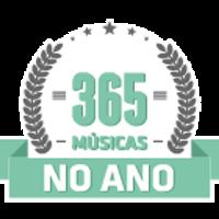 Studio @365musicas de Tiago Augusto da Silva