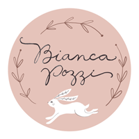 Studio @biancapozzi de Bianca Pozzi