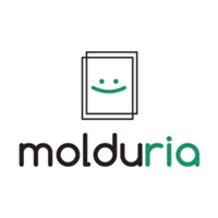 Studio @molduria de Molduria