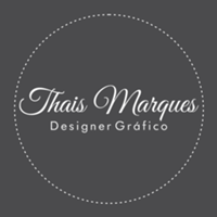 Studio @thaismarques de Thais Marques