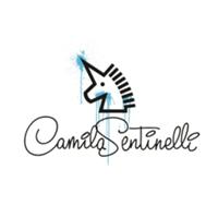 Studio @camilasentinelli de Camila Sentinelli
