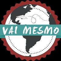 Studio @vaimesmo de Vai Mesmo Blog