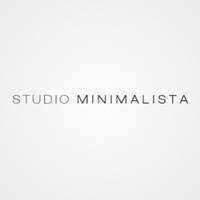 Studio @studiominimalista de Studio Minimalista