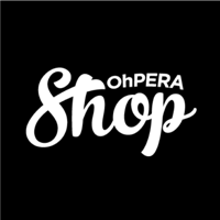 Studio @ohperashop de Ohpera Shop